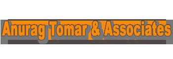 Anurag Tomar & Associates