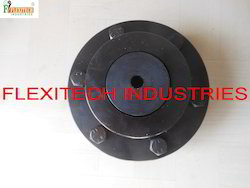 Shaft Joint Couplings