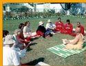 Faqs Yoga Classes