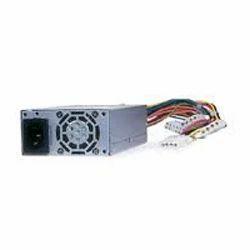 fsp power supply