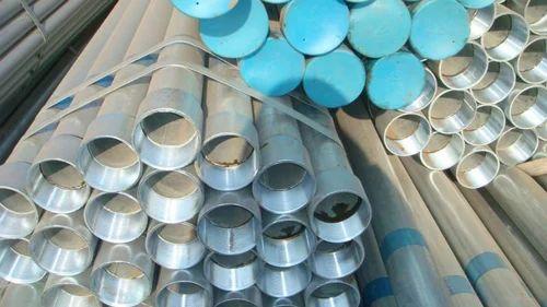 Steelmark Conduit Enterprises