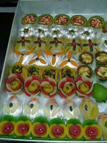 sweets amp farsan kaju fancy sweets wholesale supplier