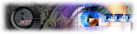 Net Application Development Services
