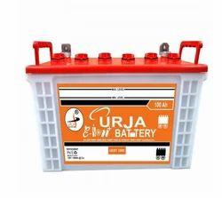 inverter batteries 100ah