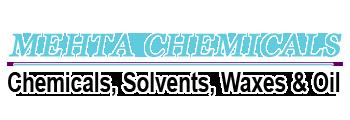 Mehta Chemicals
