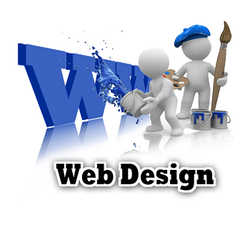 experienced website design companies
