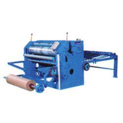 Corrugated Cutting Machines