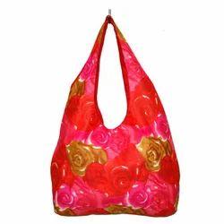 Shoulder Cotton Bags