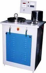 Bottom Pouring Vacuum Casting Machine