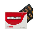 Ocugard Tablets
