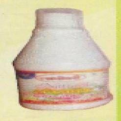 Nutritional Juice