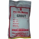 pre mix mortars grout