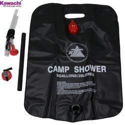 Shower Bathing Bag