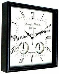 "Oxford Clock 32"""