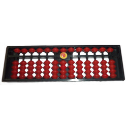 13 Rods Child Abacus
