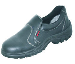 Karam Safety Shoes Fs 04