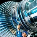 Heavy Engineering / Manufacturing Industry
