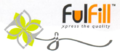 Fulfill Electric Corporation, Coimbatore