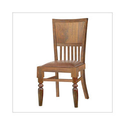 Dining Chair Soft Seated