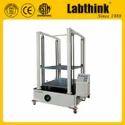 15kN/45kN Corrugated Box Compression Tester
