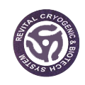 Revital Cryogenic & Biotech Systems