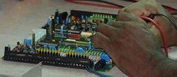 PCB Boards Repair