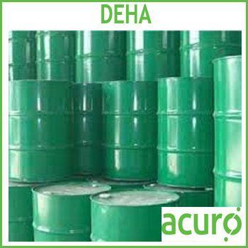 DEHA : Diethylhydroxylamine