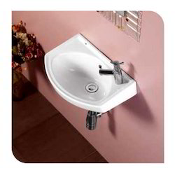 Luna Wash Basins