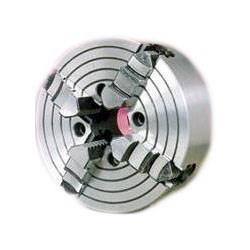 SECO- 4 Jaw Independent Chuck