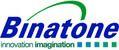 Binatone Telecommunication Pvt. Ltd.