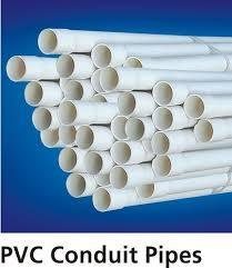 Ms Conduite Pipes