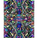 Digital Printed Fabric