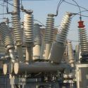 Mechanical & Instrumentation Engineering Recruitment