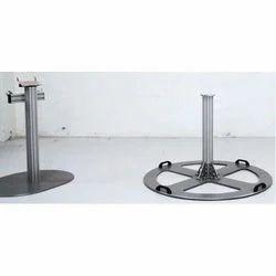 Robot Stands