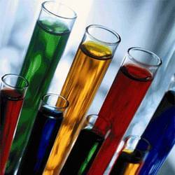 Hand Wash Raw Chemicals Manufacturer from Ahmedabad