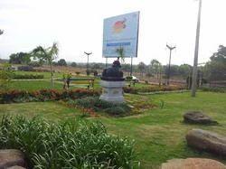 Gated Community with World Class Amenities Near Magadi Main