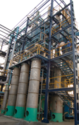 Alcohol Chemical Plant
