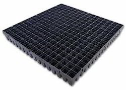 nursery seedling trays