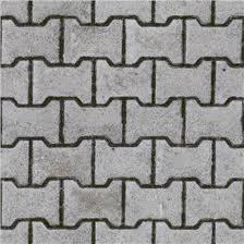 RCC Interlocking Tiles