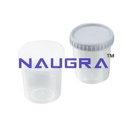 urine bag and urine cup urine containers