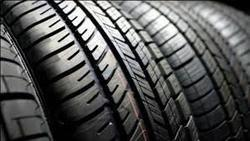 re treaded tyres with jk and apollo rubber