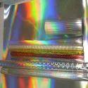 Holograms Films