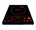 Induction Cooktop- Rapido Touch