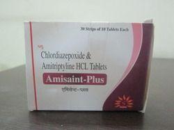 Amisaint-Plus