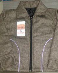 Woollen Jackets for Schools
