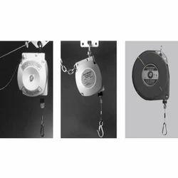 Tool Suspension System