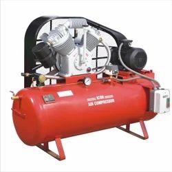 5hp Reciprocating Air Compressor