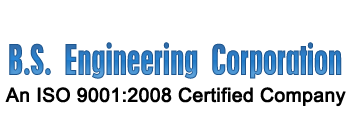 B.S. Engineering Corporation