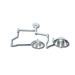 Ceiling Ot Lights Ceiling Ot Lights Suppliers Traders