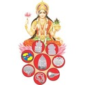 Sampurna Lakshmi Kripa Package